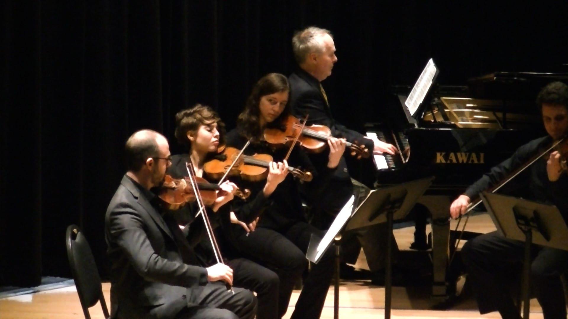 Faculty recital-15