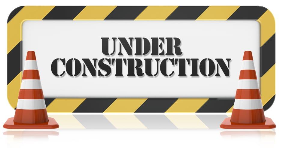 HR-Construction-Graphic