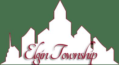 Elgin-Township-Logo-Test-3-1newnew