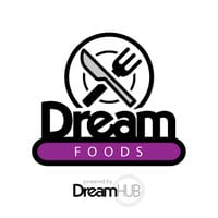 Dream Foods Logo