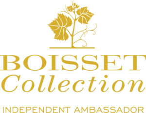 Boisset Collection