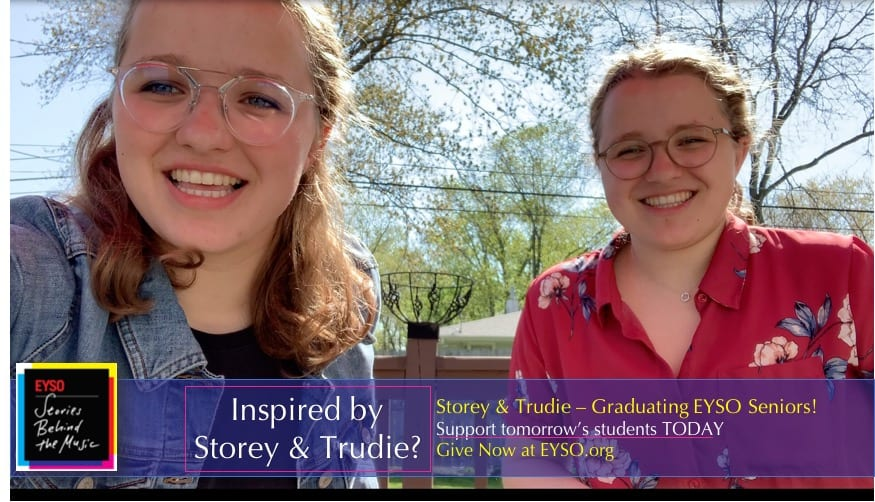 Storey and Trudie--youtube card
