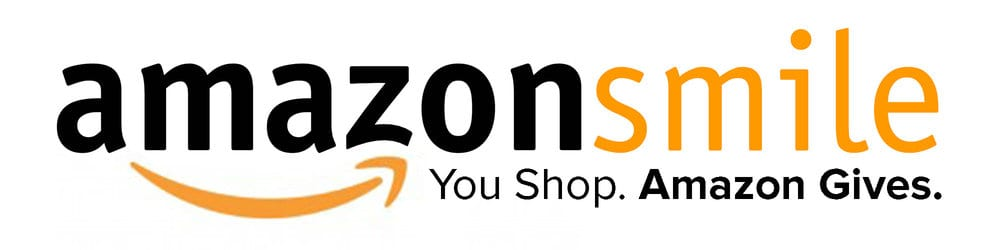 Amazon Smile Jpeg