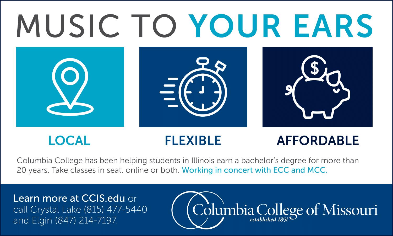 Columbia at ECC Ad – Half Color-1