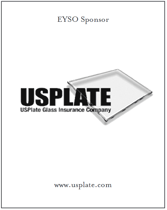 USPlate