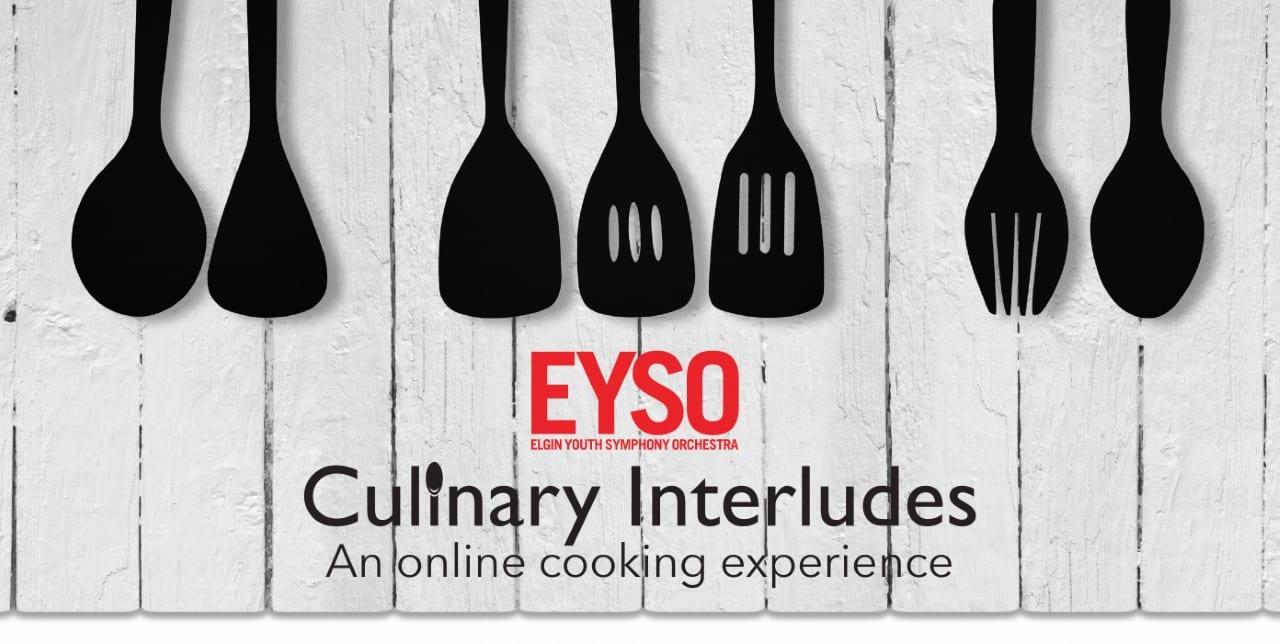 thumbnail_EYSO Culinary Interludes