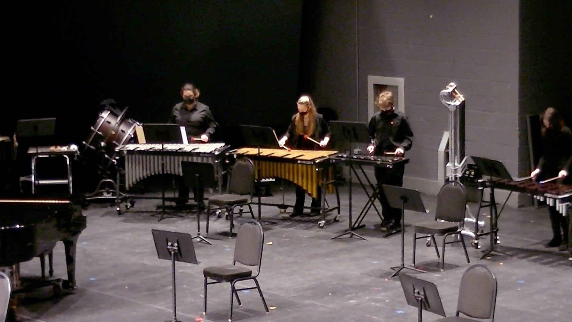 percussion (3).MTS.00_06_33_09.Still001[9472]