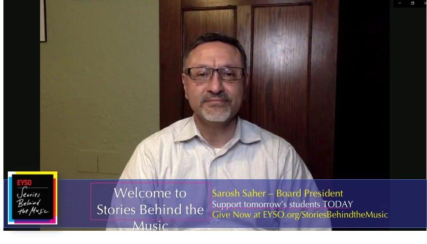 sarosh you tube card – finished