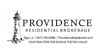 Business Card Sized Ad – Providence