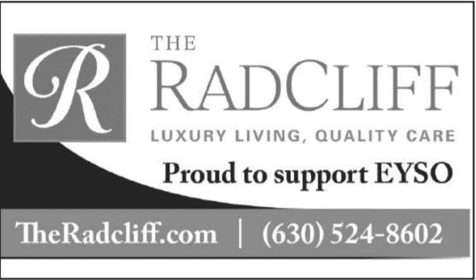 Radcliff
